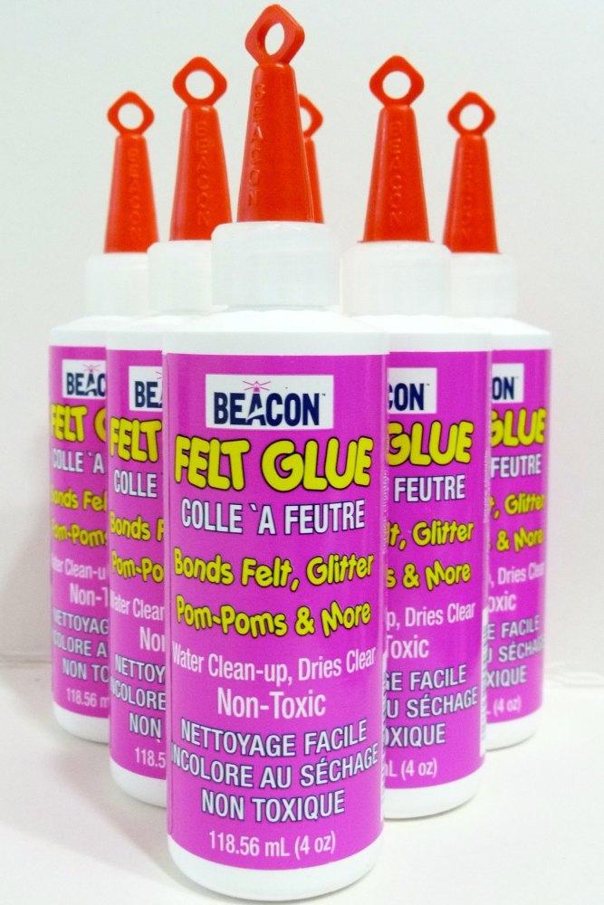 Felt Glue