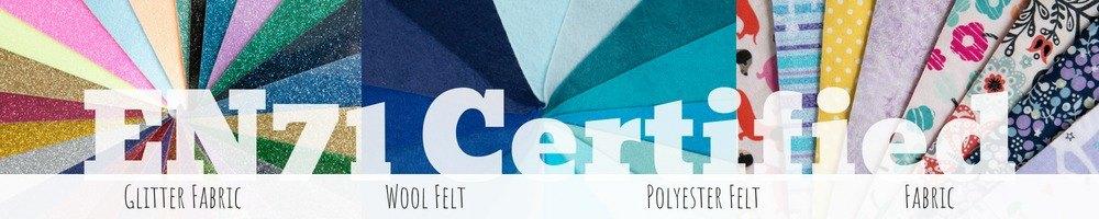 Creative Craft Supplies, site logo.