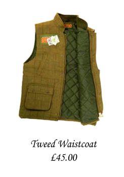tweed waistcoat2