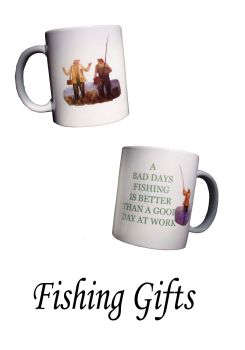 fishing gifts3
