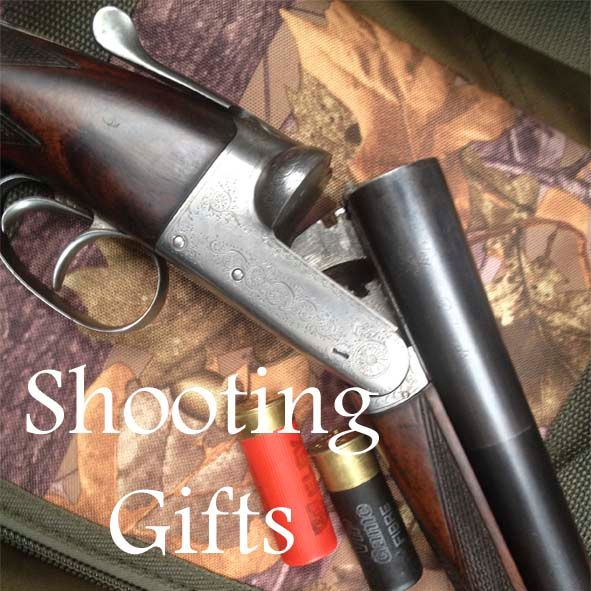 Shooting Gifts