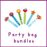partybagbundle
