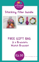 Bracelets and Watch Bracelet