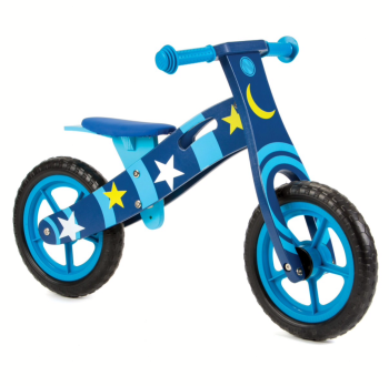 Balance Bike - Space