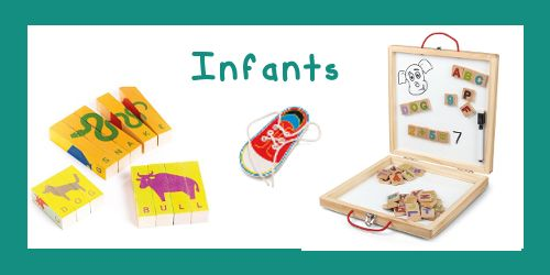 InfantsInf