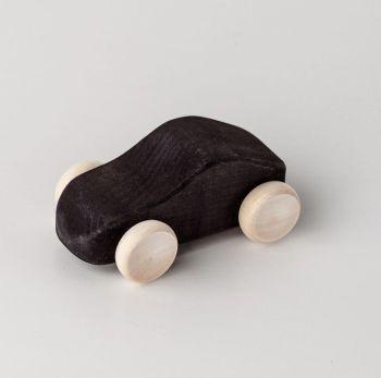 Toy Car - Black