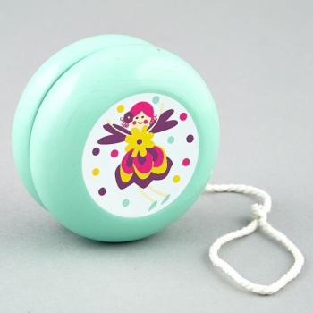YoYo - Fairy