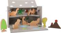 Play Set - Dinosaur