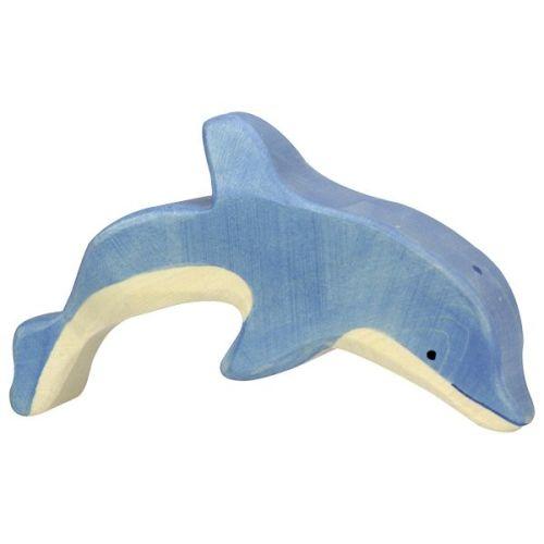 Dolphin - Holztiger
