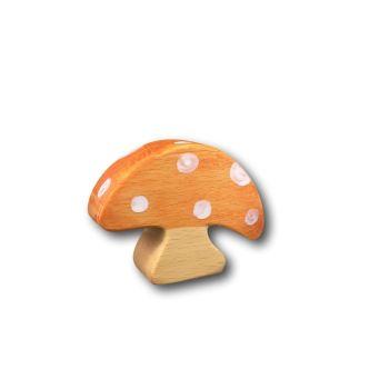 Toadstool - Eric & Albert