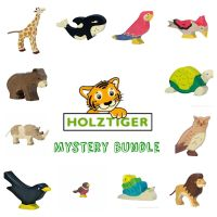 Holztiger Mystery Bundle - Large 15% off