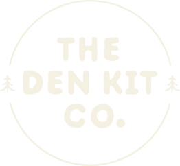 The Den Kit Co.