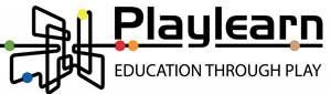 PlayLearn Ltd
