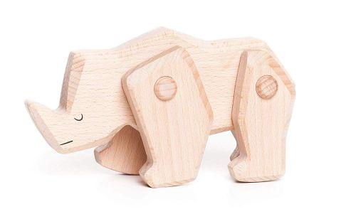 Tobe - Rhino