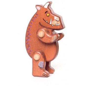 Gruffalo Character - Mini Gruffalo
