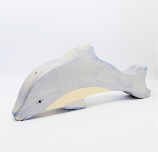 Dolphin - Eric & Albert