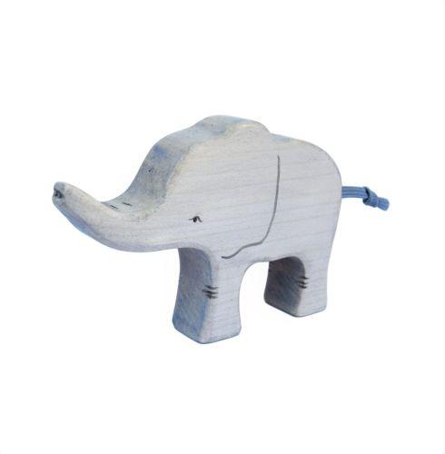 Elephant Calf - Eric & Albert - 10% OFF CHRISTMAS CLUB ONLY