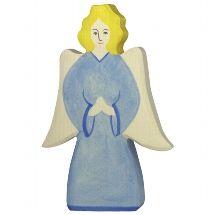 Archangel - Holztiger
