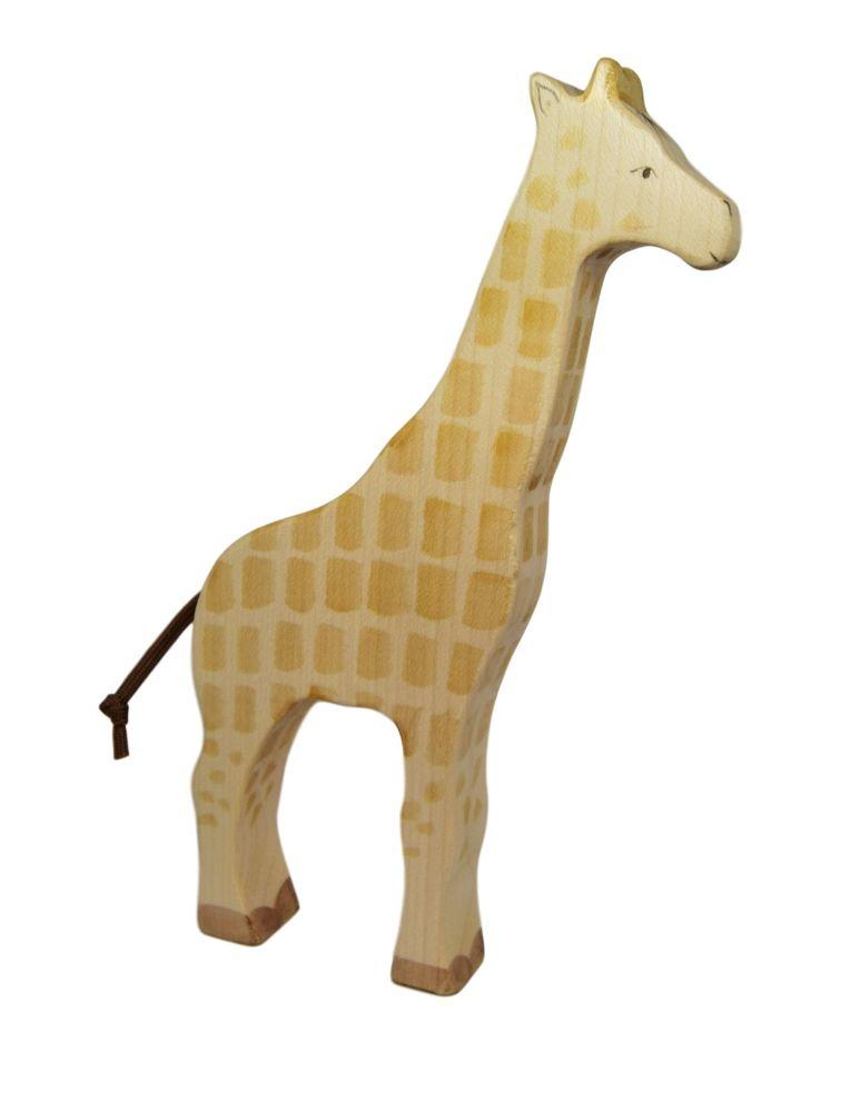 Giraffe - Eric & Albert - OFF CHRISTMAS CLUB ONLY%