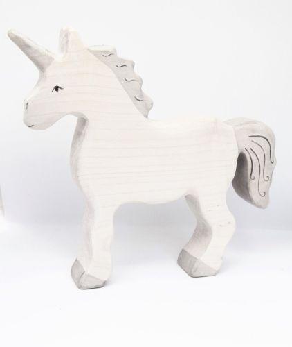 Unicorn - Eric & Albert