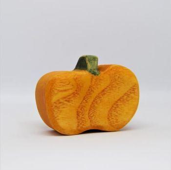 Pumpkin, Large - Eric & Albert
