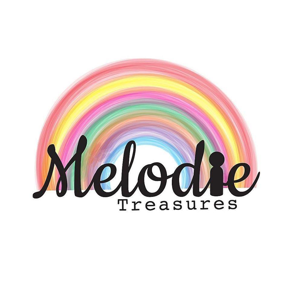 Melodie Treasures