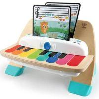 Baby Einstein Magic Touch Piano
