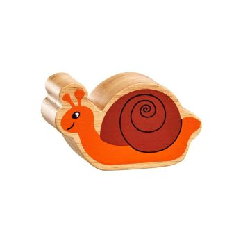 Lanka Kade - Insect, Snail