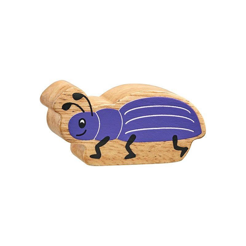 Lanka Kade - Insect, Beetle