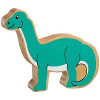 Lanka Kade - Dinosaur, Diplodocus