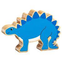 Lanka Kade - Dinosaur, Stegosaurus