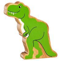 Lanka Kade - Dinosaur, T-rex