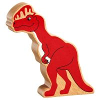 Lanka Kade - Dinosaur, Diplophosaurus
