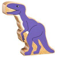 Lanka Kade - Dinosaur, Velocirato