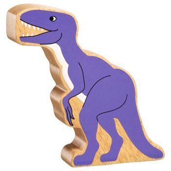 Dinosaur - Velocirato
