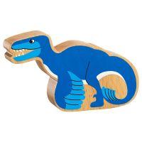 Lanka Kade - Dinosaur, Utahraptor