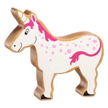 Mythical - Unicorn