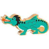 Lanka Kade - Mythical, Dragon