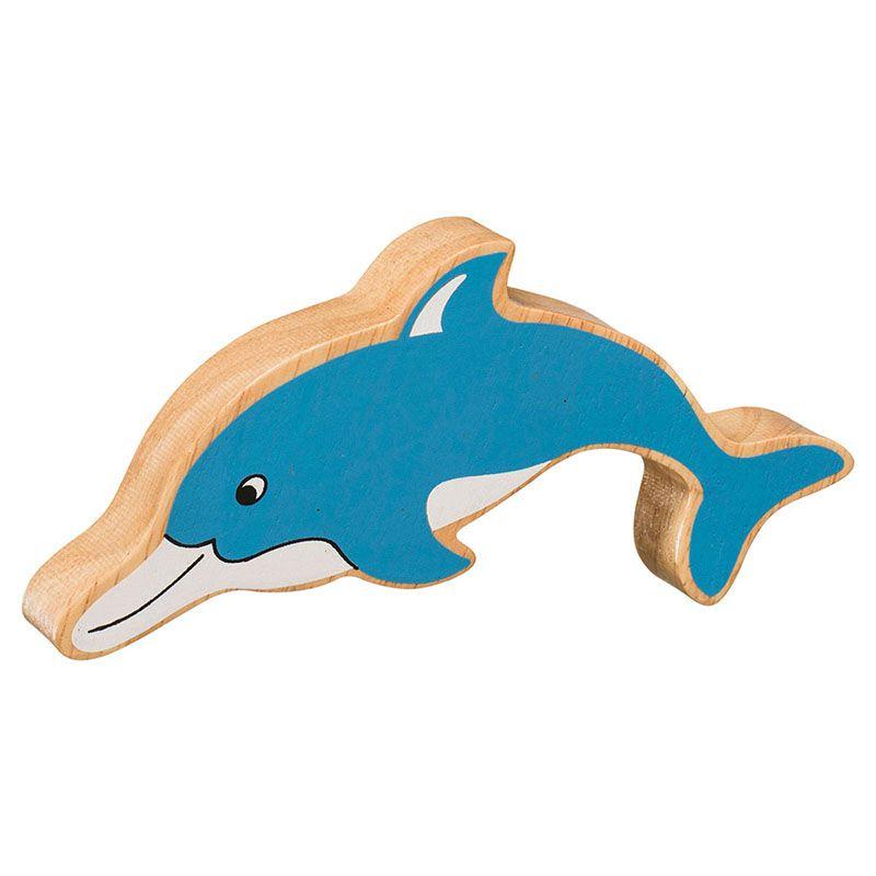 Lanka Kade - Sealife, Dolphin
