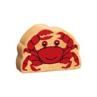 Lanka Kade - Sealife, Crab