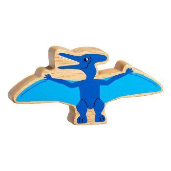 Dinosaur - Pteranod