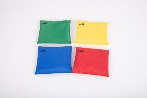 Bean Bags, 4 Colour