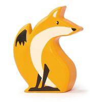 Woodland Animal - Fox