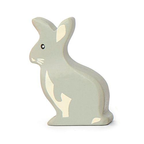 Woodland Animal - Rabbit