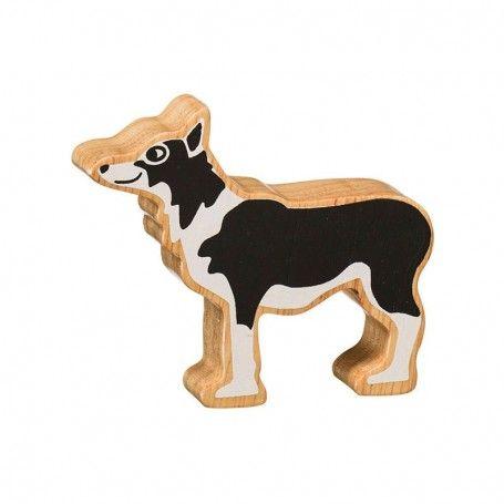 Lanka Kade - Farm, Dog