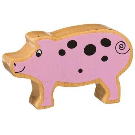 Farm - Piglet