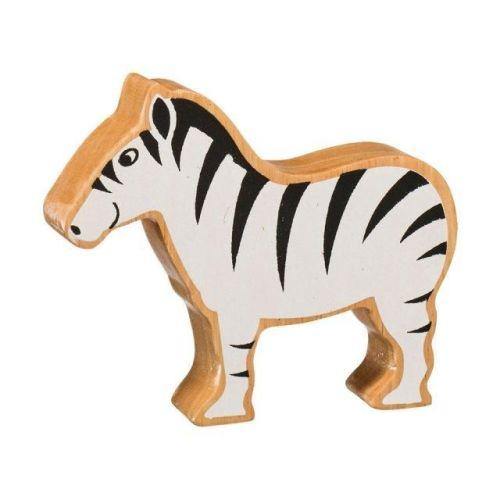World Animal - Zebra