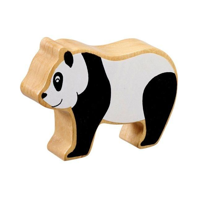 World Animal - Panda