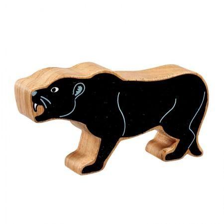 World Animal - Panther