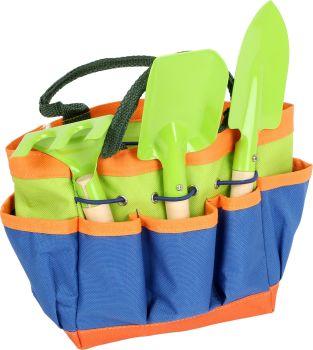 Compact Gardening Bag